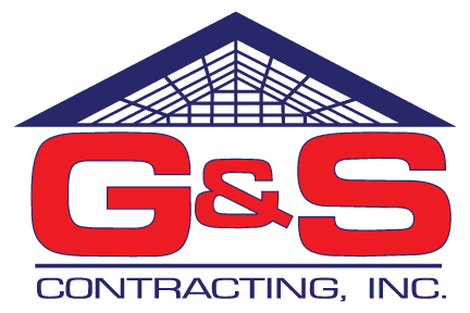 G&S Contracting, Inc.